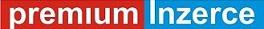 Logo_premium_down